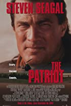 Image of The Patriot