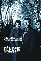Image of Génesis, en la mente del asesino