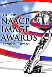 33rd NAACP Image Awards Poster