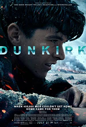 watch Dunkirk full movie 720