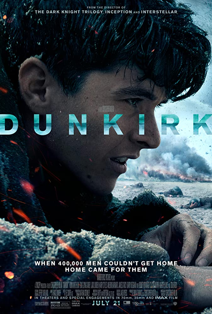 Dunkirk.2017.720p.BluRay.DD5.1.x264-playHD