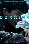 'Dunkirk' Takes Top Spot on Disc Sales Chart