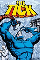 Image of The Tick