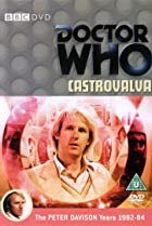 Image of Doctor Who: Castrovalva: Part One