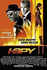 I Spy(2002)