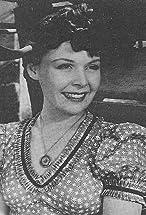 Georgia Ellis's primary photo