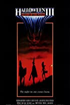 Image of Halloween III: Season of the Witch