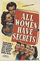 Image of All Women Have Secrets