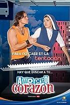 Image of Amorcito Corazón