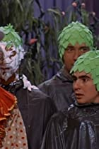 Image of The Monkees: Captain Crocodile