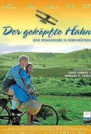 Der geköpfte Hahn(2007) Poster - Movie Forum, Cast, Reviews