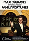 """""""Family Fortunes"""""""