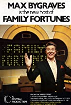 Primary image for Family Fortunes