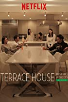 Image of Terrace House