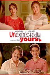 Watch Unexpectedly Yours (2017) HDRip