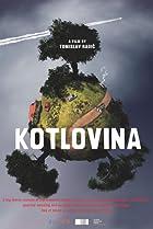 Image of Kotlovina