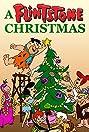 A Flintstone Christmas