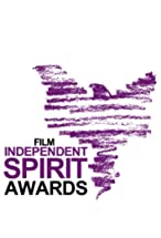 Primary image for The 2013 Film Independent Spirit Awards