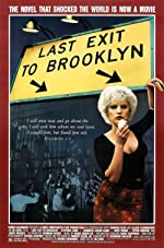 Last Exit to Brooklyn(1990)