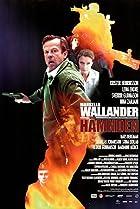 Image of Wallander: Hämnden