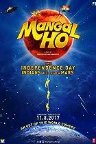 Image of Mangal Ho