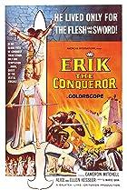 Image of Erik the Conqueror