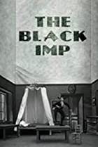 Image of The Black Imp