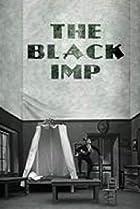 Image of The Black Imp