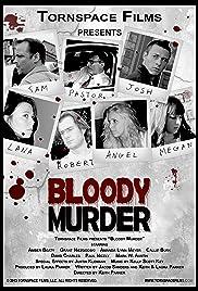Bloody Murde