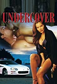 Undercover Heat (1995) Poster - Movie Forum, Cast, Reviews