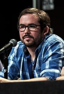 Daniel Fabelo