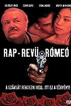 Image of Rap, revü, Rómeó