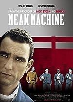 Mean Machine(2001)
