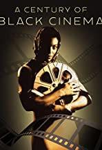 Century of Black Cinema