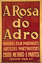 Image of A Rosa do Adro