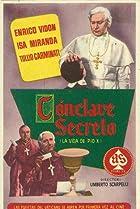 Image of The Secret Conclave