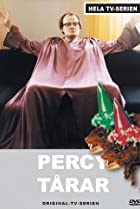 Image of Percy tårar