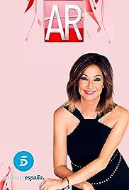 Episode dated 14 September 2005 Poster