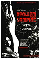 Image of Requiem for a Vampire