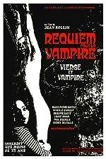 Requiem for a Vampire(2017)