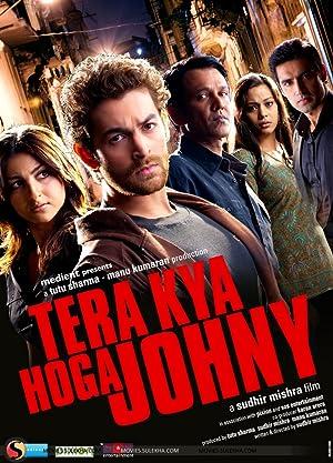 Tera Kya Hoga Johnny watch online
