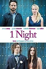 1 Night(2017)