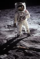 Image of Conspiracy Theory: Did We Land on the Moon?