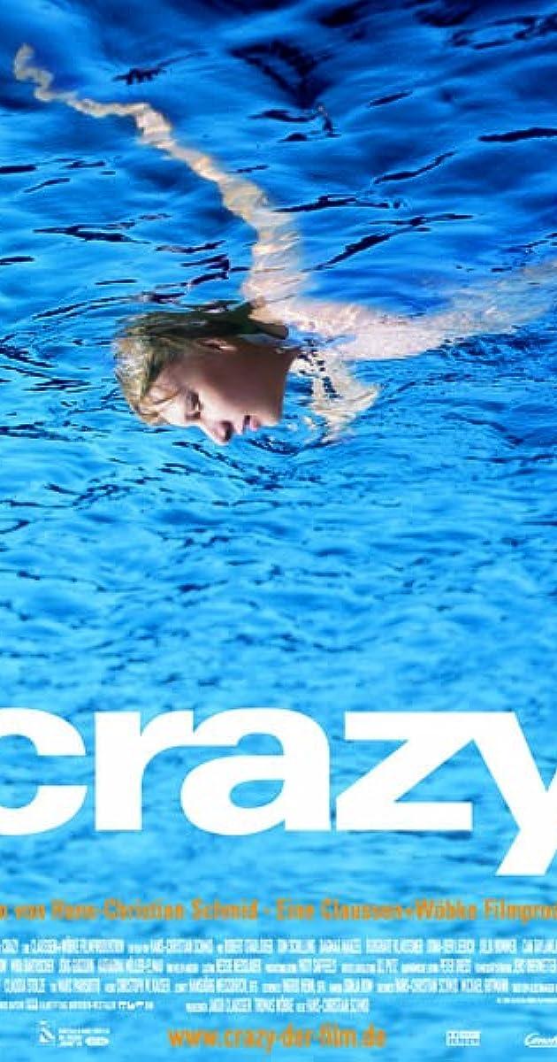 Crazy 2000