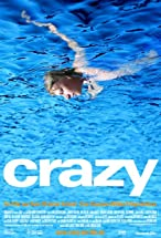 Primary image for Crazy