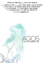 Agos Poster