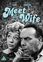 Meet the Wife