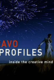 Bravo Profiles: The Entertainment Business Poster