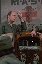 Image of M*A*S*H: Friends and Enemies