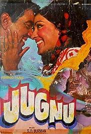 Jugnu Poster